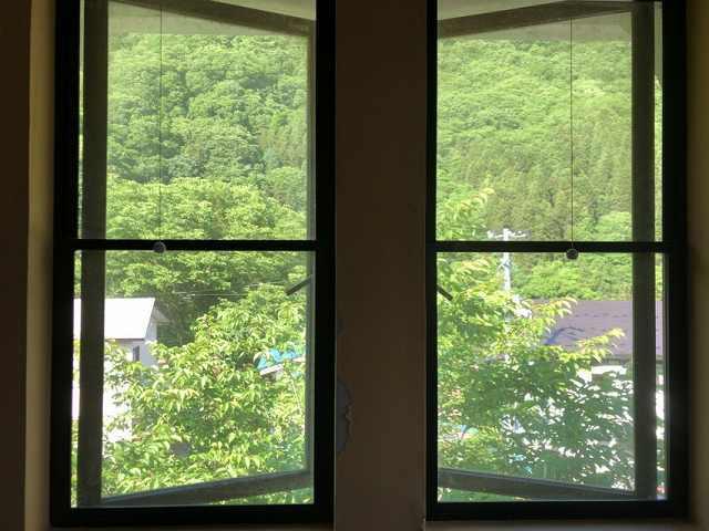 窓の外2.jpg