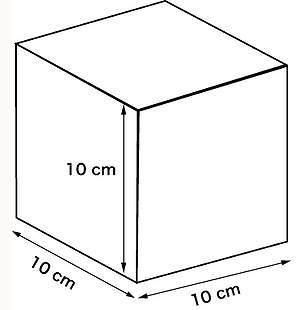 立体図.jpg