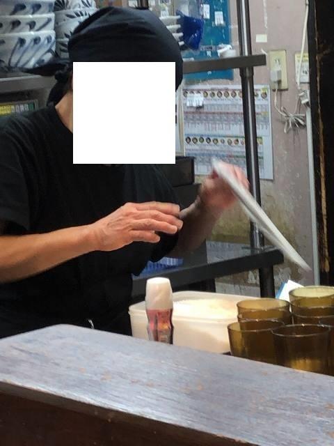 粉チーズをタッパーに.jpg