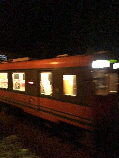 終電から3本め4.jpg