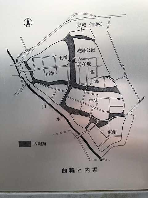 結城城縄張り.jpg