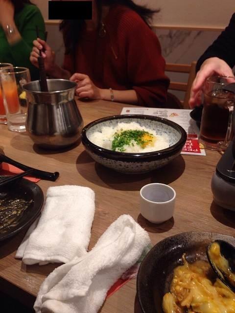 締めのご飯1.jpg