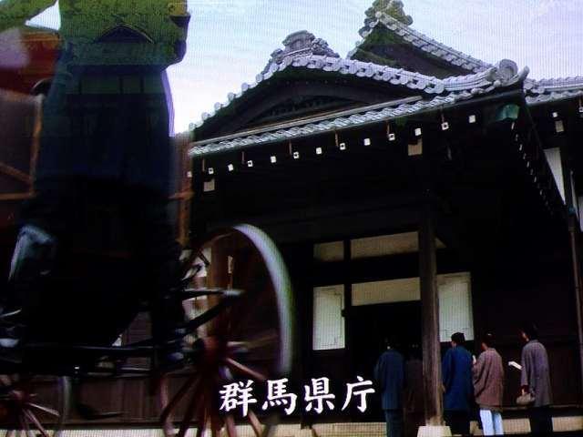 群馬県庁2.jpg