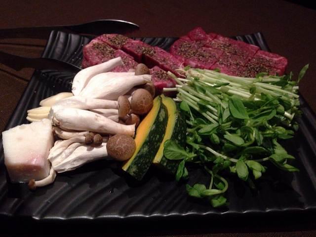肉と野菜1.jpg