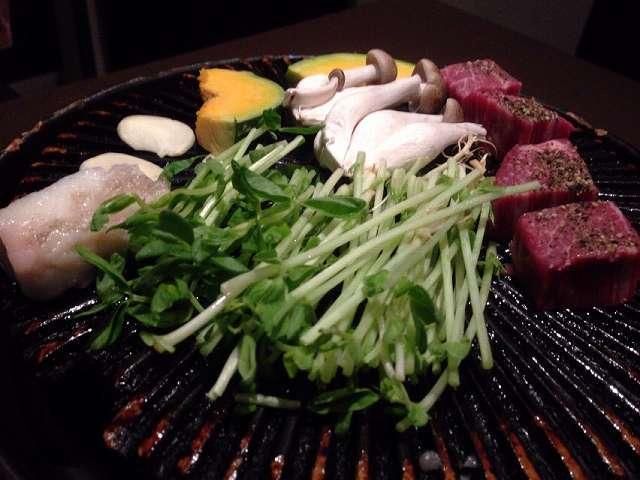 肉と野菜3.jpg