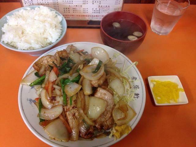 肉炒め1.jpg