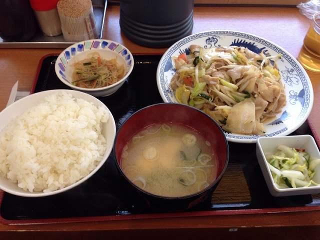 肉野菜1.jpg