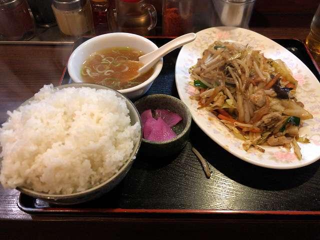 肉野菜1ご飯大盛り1.jpg