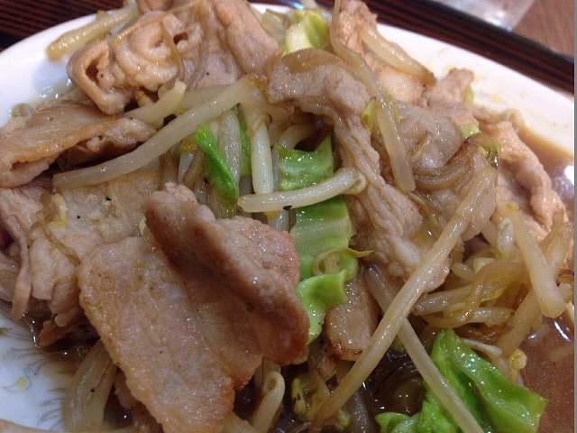 肉野菜7.jpg