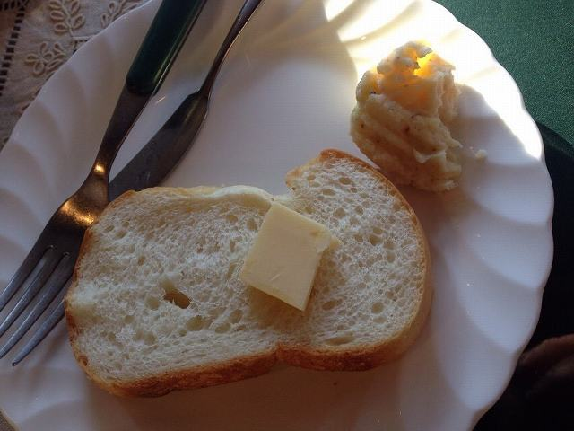 自家製パン2.jpg