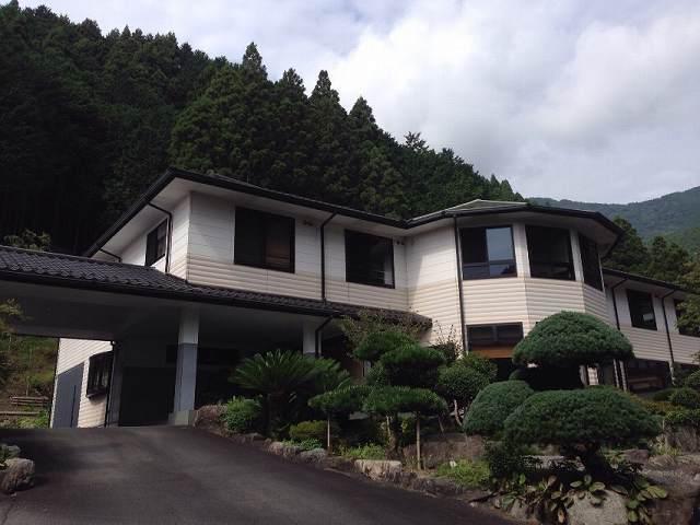 船山2.jpg