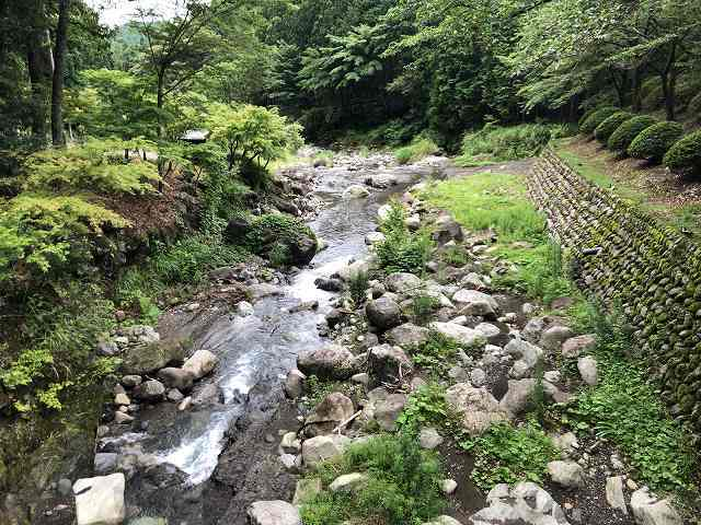 船山川1.jpg