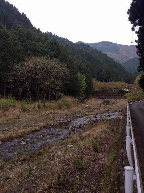 船山川3.jpg