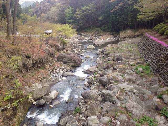 船山川6.jpg