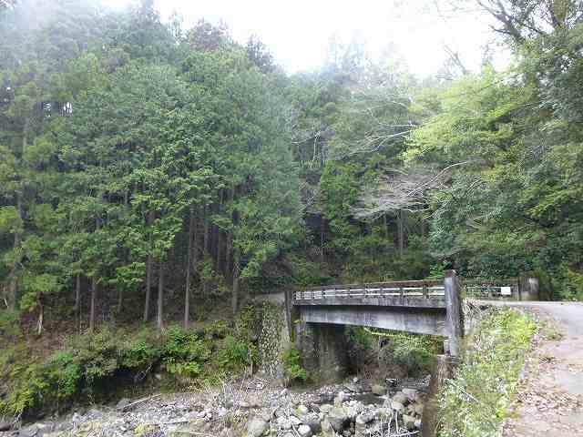 船山橋1.jpg