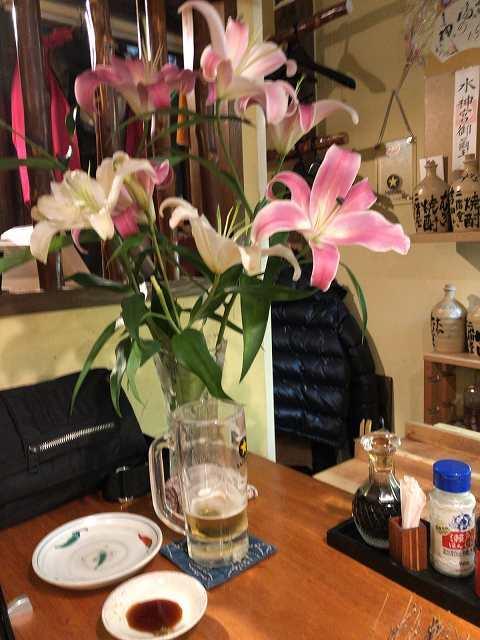 花のニオイ.jpg