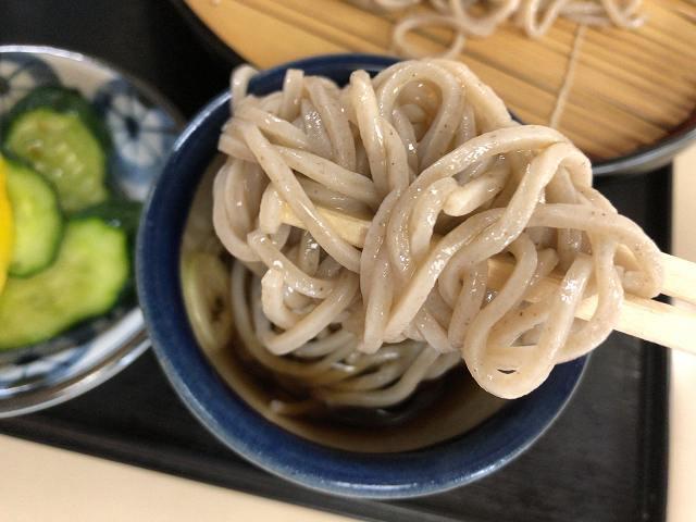 蕎麦4.jpg