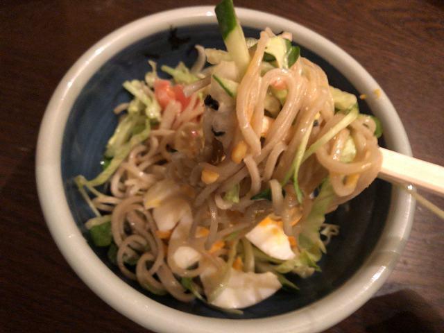 蕎麦サラダ8和え蕎麦3.jpg