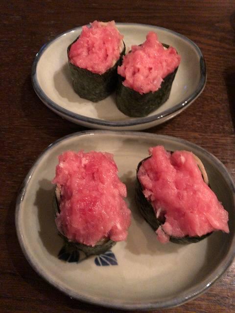蕎麦寿司1.jpg