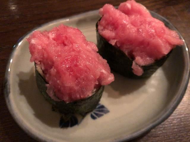 蕎麦寿司2.jpg