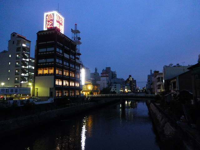 薄暮の和歌山2.jpg