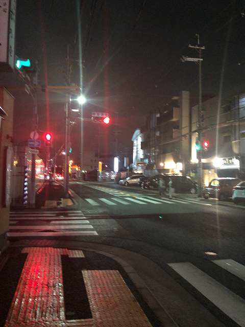 藤井寺通り.jpg