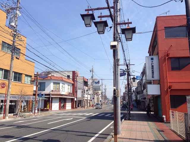 藤枝市3.jpg