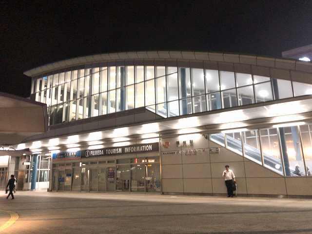 藤枝駅1.jpg