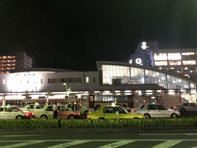 藤枝駅2.jpg
