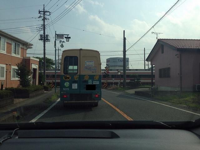 藪塚の踏切.jpg