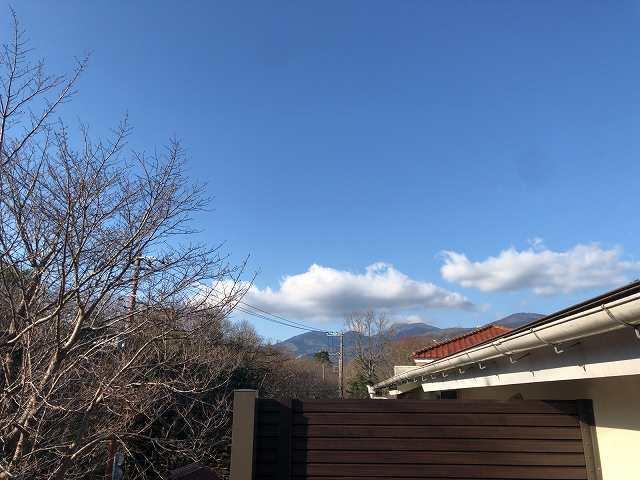 西の空.jpg