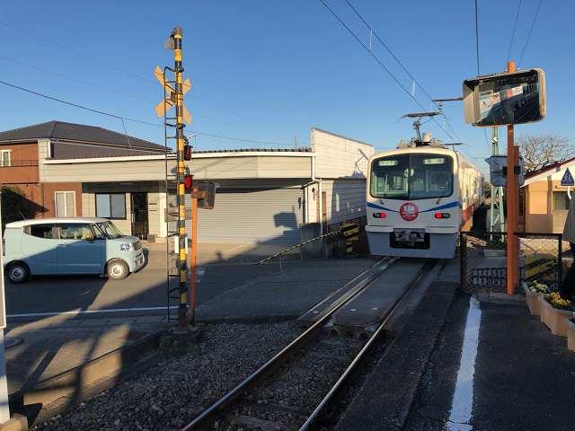 西富岡駅3.jpg