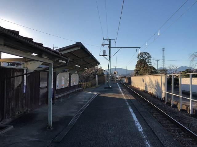 西富岡駅5.jpg