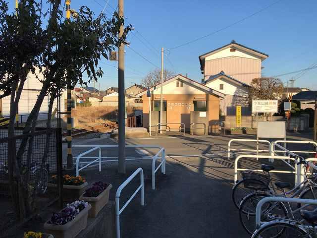 西富岡駅8この辺りで拾った筈.jpg