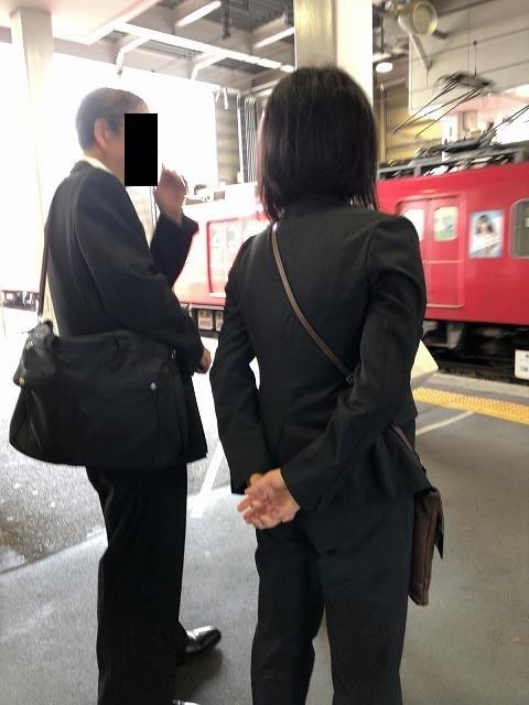 親戚のオジさん.jpg