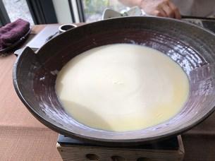 豆腐1.jpg