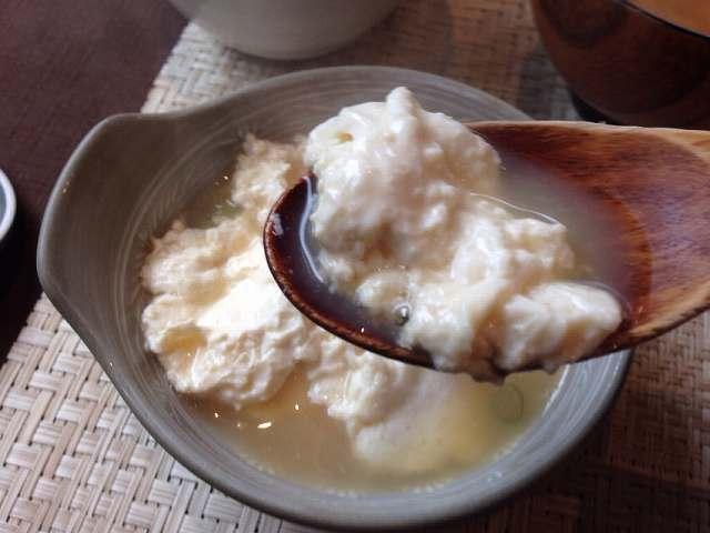豆腐6.jpg
