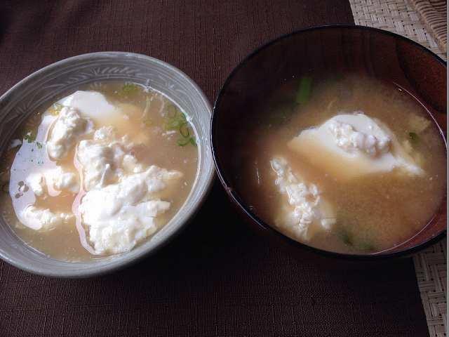 豆腐の味噌汁2.jpg
