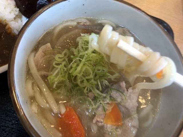豚汁うどん7.jpg