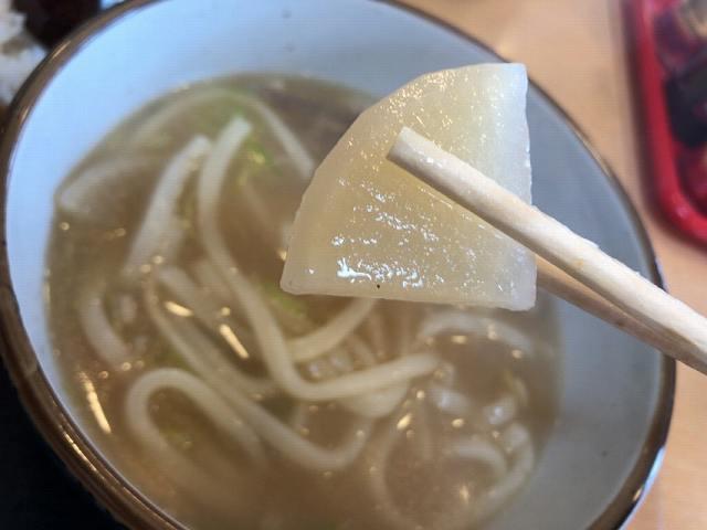 豚汁うどん9.jpg