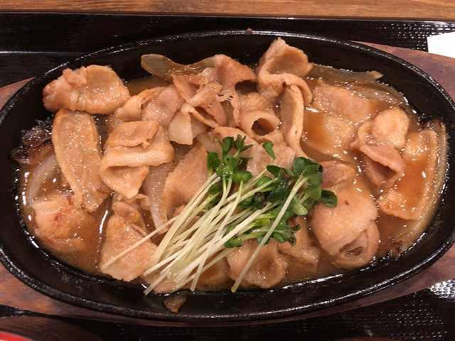 豚生姜焼2.jpg