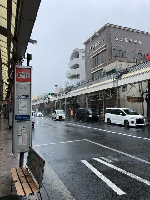 豪雨1.jpg