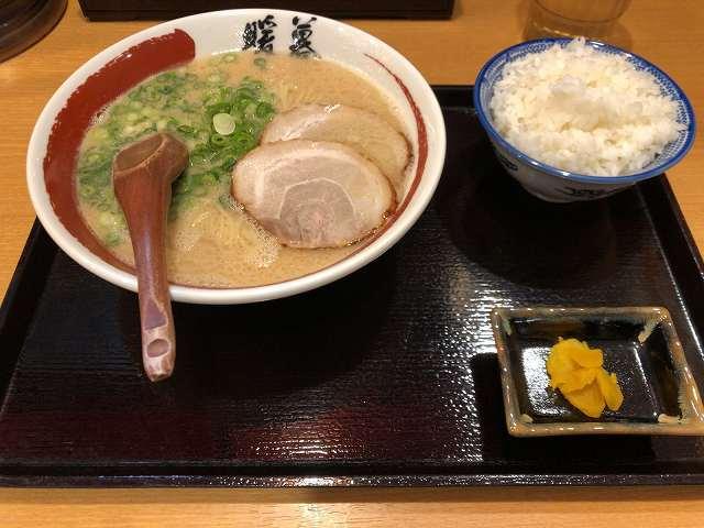 赤いの無し1.jpg