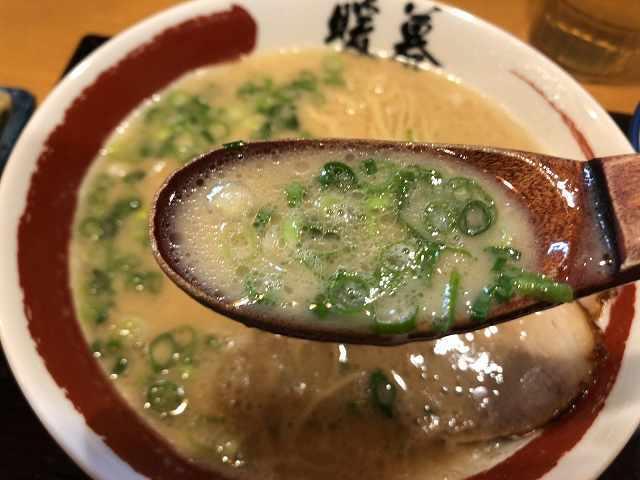 赤いの無し3スープネギ.jpg