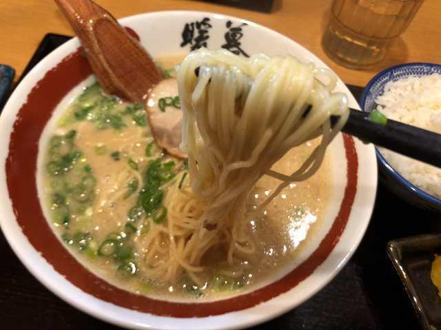赤いの無し5麺リフトアップ.jpg