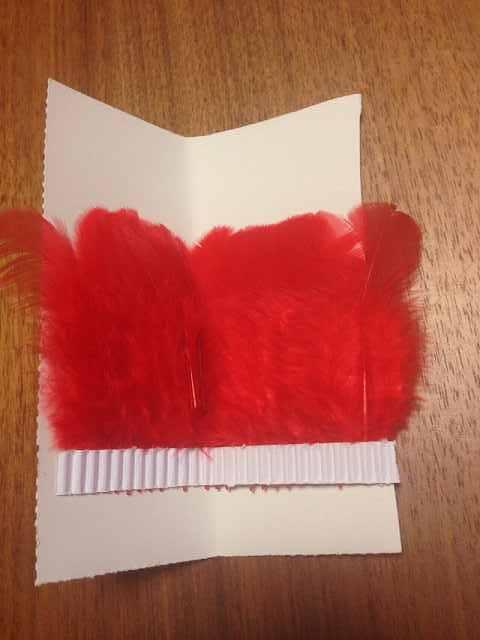 赤い羽根2.jpg