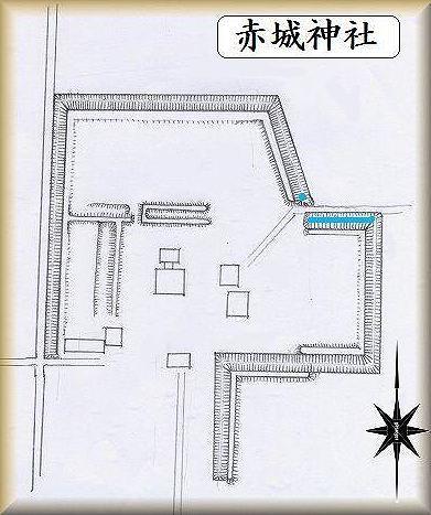赤城神社縄張り図.jpg