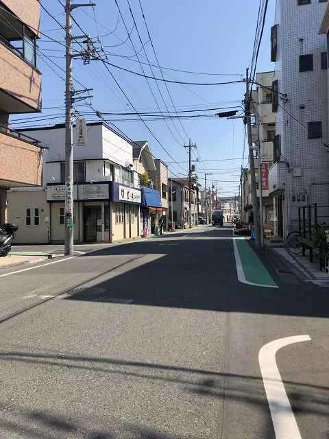 路地1.jpg