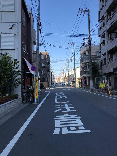 路地~高崎に似ている1.jpg