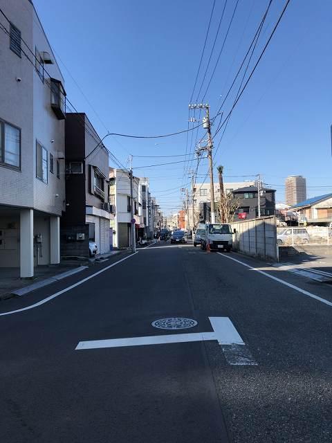 路地~高崎に似ている2.jpg